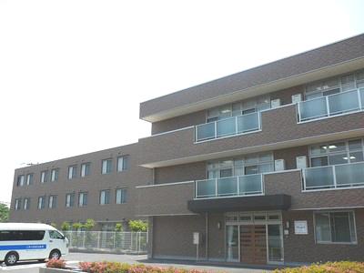 ニチイケアセンター成田