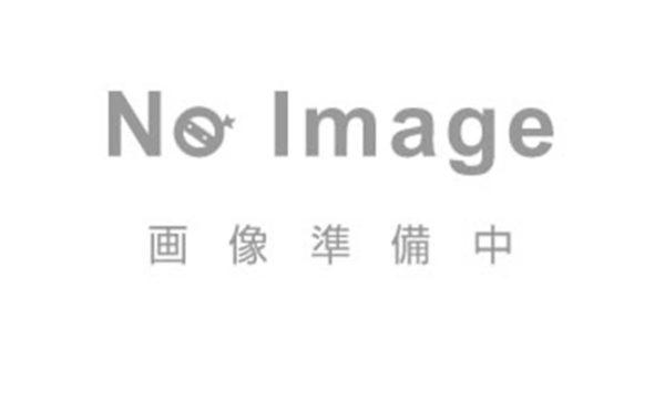 オガール八千代台